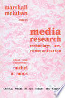 Media Research