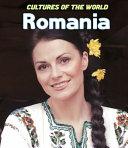 Romania ebook