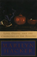 Love, Death, and the Changing of the Seasons Pdf/ePub eBook