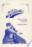 The Kinora