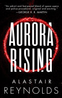 Pdf Aurora Rising Telecharger