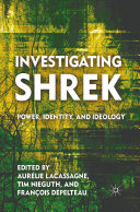Pdf Investigating Shrek Telecharger