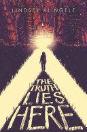 The Truth Lies Here Pdf/ePub eBook