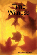 Time Witness