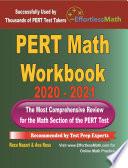 Pert Math Workbook 2020 2021