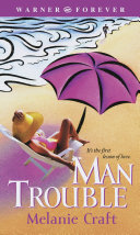 Free Man Trouble Book