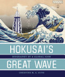Hokusai   s Great Wave