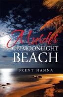 Murder on Moonlight Beach Pdf/ePub eBook