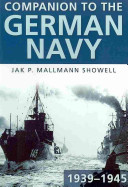 Companion to the German Navy