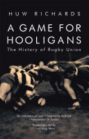 Pdf A Game for Hooligans