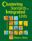 Clustering Standards in Integrated Units