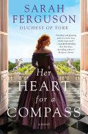 Her Heart for a Compass [Pdf/ePub] eBook