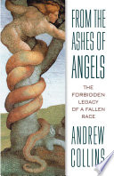 From the Ashes of Angels Book