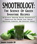 Green Smoothies Smoothology