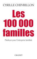 Pdf Les 100 000 familles Telecharger