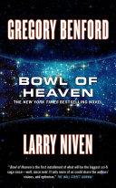 Bowl of Heaven Pdf/ePub eBook