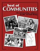 Best of communities