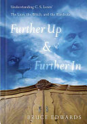 Further Up & Further in