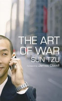 Read Online The Art of War For Free