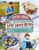 My Little French Kitchen Book PDF