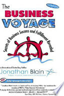 The Business Voyage Book