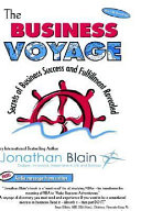 The Business Voyage