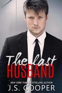 The Last Husband