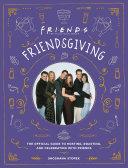Friendsgiving Pdf/ePub eBook