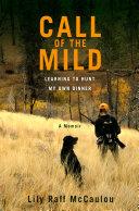 Call of the Mild [Pdf/ePub] eBook