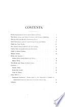 American Journal of Numismatics Book PDF