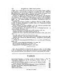 Journal des savants ebook