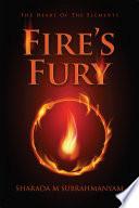 Fire's Fury