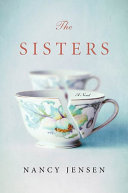 Pdf The Sisters