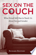 Sex On The Couch Book PDF