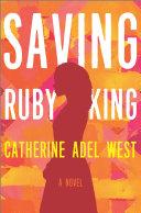 Saving Ruby King [Pdf/ePub] eBook