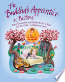 The Buddha s Apprentice at Bedtime