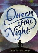The Queen Of The Night Pdf [Pdf/ePub] eBook