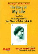 The Story of My Life class 10, part 1,2 Pdf/ePub eBook