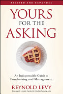 Yours for the Asking Pdf/ePub eBook