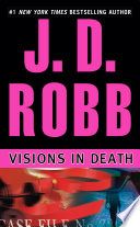 Visions in Death image