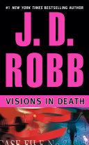 Visions in Death Pdf/ePub eBook
