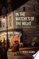 In the Watches of the Night