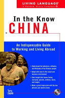 China in the Know