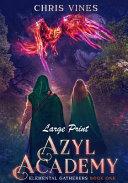 Azyl Academy