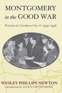 Montgomery in the Good War