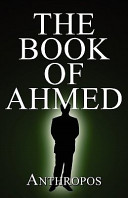 The Book of Ahmed