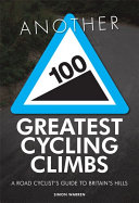 Pdf Another 100 Greatest Cycling Climbs Telecharger