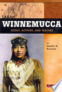 Sarah Winnemucca Pdf/ePub eBook