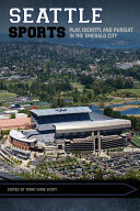 Seattle Sports [Pdf/ePub] eBook