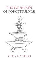 The Fountain of Forgetfulness Pdf/ePub eBook